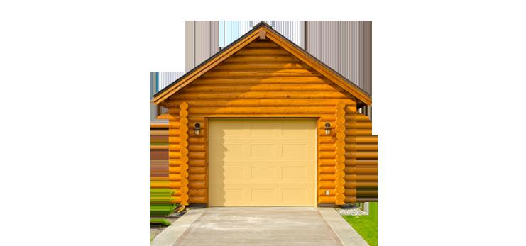 247 Garage Door Repair In College Park Md October 2018 Special